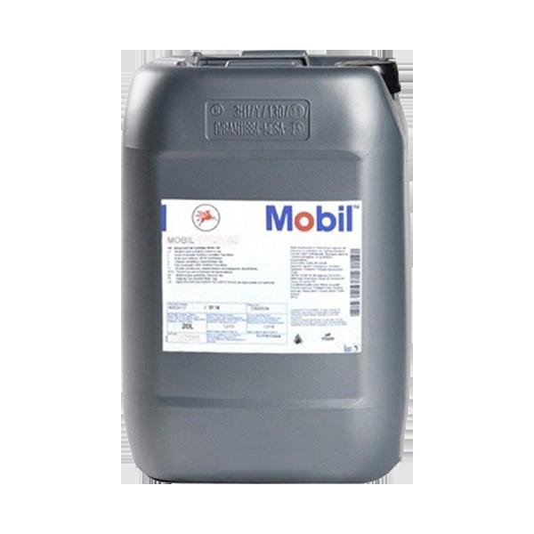 MOBIL SUPER 3000 X1 5W-40 20л