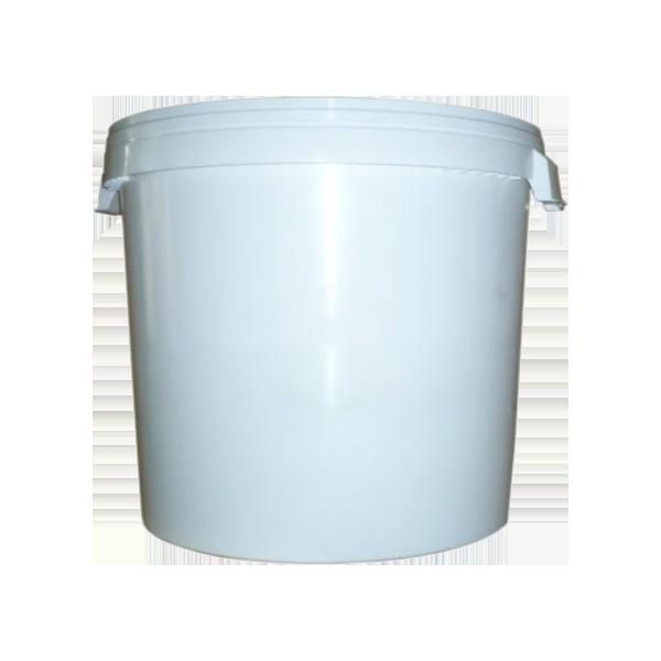 Смазка пластичная АКСО Солидол 17 кг