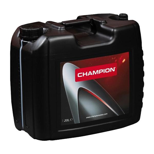 Champion New Energy 10W40 20л